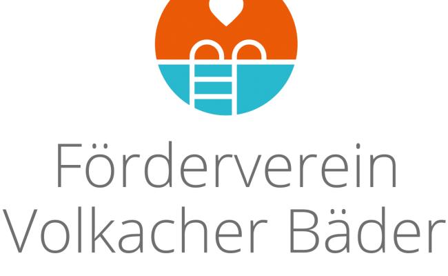 Förderverein Volkacher Bäder e.V.